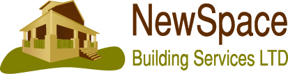 Newspace Building Services LTD