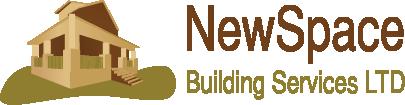 Newspace Building Services LTD