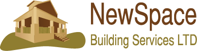 NewSpace Building Services Ltd.